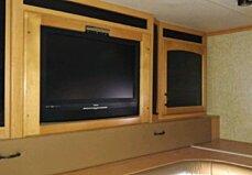 2008 JAYCO Seneca for sale 300144128