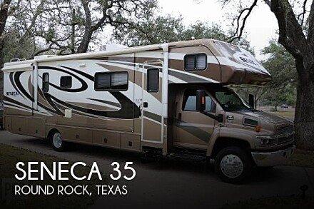 2008 JAYCO Seneca for sale 300159246