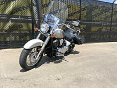 2008 Kawasaki Vulcan 900 for sale 200630177