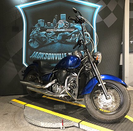 2008 Kawasaki Vulcan 900 for sale 200635633