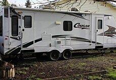 2008 Keystone Cougar for sale 300161346