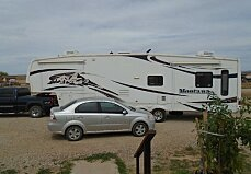 2008 Keystone Montana for sale 300157868
