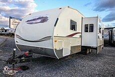 2008 Keystone Outback for sale 300128498