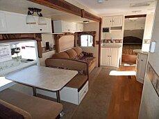 2008 Keystone Outback for sale 300134643