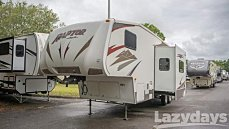 2008 Keystone Raptor for sale 300159535