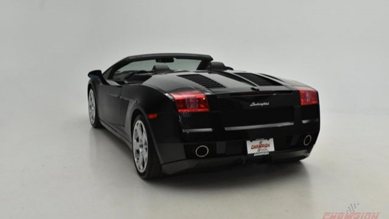 sale color lamborghini pop in for really does pin now halys giallo spyder the gallardo