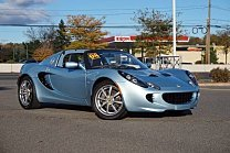2008 Lotus Elise for sale 100816930