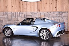 2008 Lotus Elise for sale 100832910