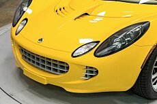 2008 Lotus Elise for sale 100889016