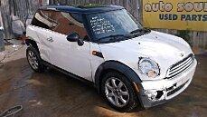 2008 MINI Cooper Hardtop for sale 100749677