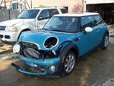 2008 MINI Cooper Hardtop for sale 100749683