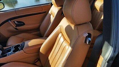 2008 Maserati GranTurismo for sale 100729306