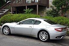 2008 Maserati GranTurismo Coupe for sale 100774551