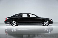 2008 Maybach 62 S for sale 100849074