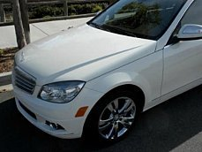 2008 Mercedes-Benz Other Mercedes-Benz Models for sale 100753006