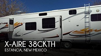 2008 Newmar X-Aire for sale 300106373