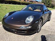 2008 Porsche 911 for sale 100773360