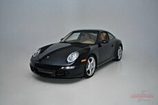 2008 Porsche 911 Coupe for sale 100915546