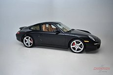 2008 Porsche 911 Coupe for sale 100916112