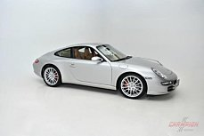 2008 Porsche 911 Coupe for sale 100922089