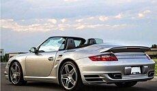 2008 Porsche 911 for sale 100926567