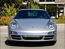 2008 Porsche 911 Coupe for sale 101007554