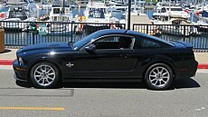 2008 Shelby GT500 for sale 100875786