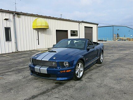 2008 Shelby Other Shelby Models for sale 100845484
