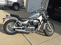 2008 Suzuki Boulevard 800 for sale 200581211