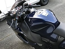 2008 Suzuki Hayabusa for sale 200473293