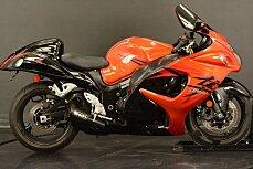 2008 Suzuki Hayabusa for sale 200588473