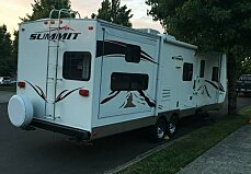 2008 Thor Summit for sale 300144275