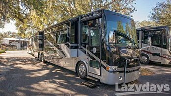 2008 Tiffin Allegro Bus for sale 300152006