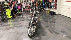 2008 Victory Vegas for sale 200588203