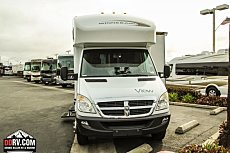 2008 Winnebago View for sale 300157660