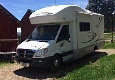 2008 Winnebago View for sale 300160039