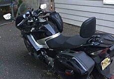 2008 Yamaha FJR1300 for sale 200497383