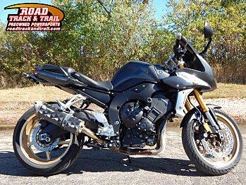 2008 Yamaha FZ1 for sale 200498431