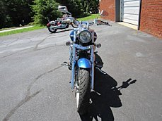 2008 Yamaha Raider for sale 200585995