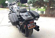 2008 Yamaha Raider for sale 200586093