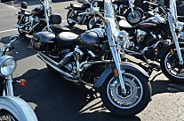 2008 Yamaha Road Star for sale 200515496