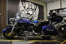 2008 Yamaha Royal Star for sale 200515647