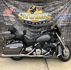 2008 Yamaha Royal Star for sale 200632416