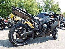 2008 Yamaha YZF-R1 for sale 200603074
