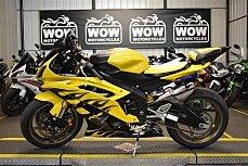 2008 Yamaha YZF-R6 for sale 200484236