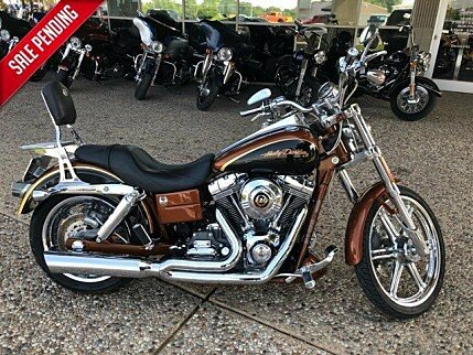 2008 harley-davidson CVO for sale 200608337