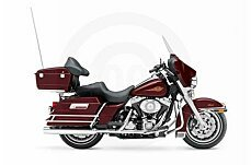 2008 harley-davidson Touring for sale 200629949