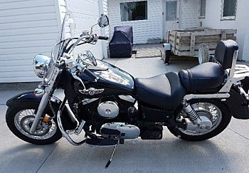 2008 kawasaki Vulcan 1500 for sale 200609486