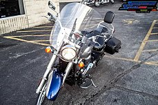 2008 kawasaki Vulcan 900 for sale 200618266