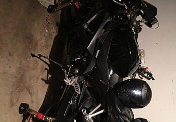 2008 suzuki GSX-R1000 for sale 200519847